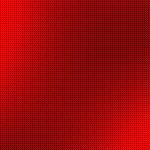 DALLA GIUNTA INTEGRATA DELLA CCIAA VG TRE MILIONI DI EURO PER GARANZIE DIRETTE ALLE IMPRESE – FONDO E ZONA FRANCA GORIZIA DELIBERANO QUASI 17 MILIONI DI INTERVENTI