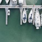 """Emissioni zero nel Mar Adriatico con il progetto """"Deep Sea"""""""