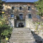 Turismo innovativo, cresce la collaborazione fra Italia e Slovenia