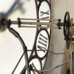 L'ora di Leonardo da Vinci e le ore di Trieste: eccellenze negli orologi storici della città