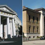 Trieste e Gorizia tessuto imprenditoriale con notevoli similitudini