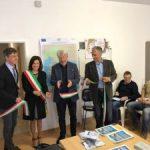 Gruppo di azione costiera Flag-Gac Fvg: al Villaggio del Pescatore lo Sportello per gli operatori