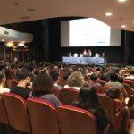Alternanza scuola lavoro protagonista a Monfalcone