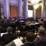 Serbia-Friuli Venezia Giulia: Nuove opportunità economiche per le imprese regionali