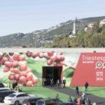 TriestEspresso Expo scalda i motori: la 9.a edizione dal 25 al 27 ottobre