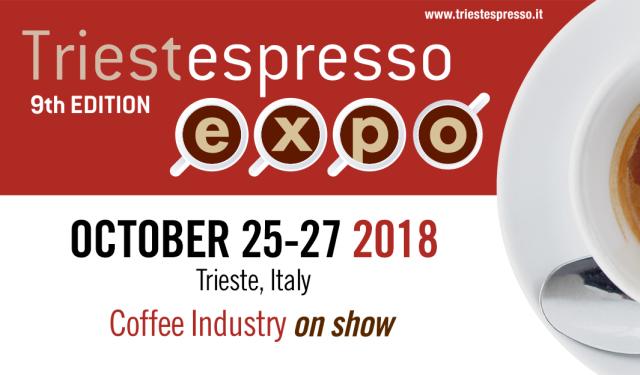 TriestEspresso Expo: biglietti e info utili
