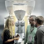"""Innovazione, quattro startup pronte a """"svuotare il sacco"""""""
