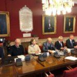 Contrasto all'abusivismo nell'intermediazione mobiliare: nuovo accordo