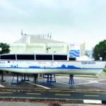 SYAT porta a Grado l'innovazione nella nautica