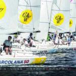 Venezia Giulia Collio Cup si è fatta calendario 2019