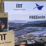 FREEeste, nuova opportunità sostenuta anche da Cciaa Vg