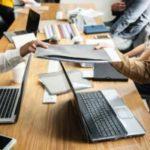 """10.a edizione del """"Salone delle professioni e delle competenze"""":  coinvolti 1.154 studenti dell'ultimo anno delle superiori"""