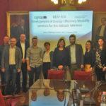 Deep Sea per un turismo a emissioni zero in Adriatico