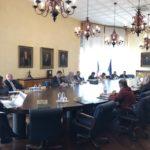 10.765.000 euro dal Fondo Gorizia a imprese e realtà socio-economiche