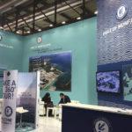 Azienda Speciale per il Porto di Monfalcone: programma promozionale 2019