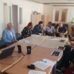 La Camera al servizio delle imprese con Osservatori dedicati alle  tariffe: Rifiuti, Energia Elettrica, Acqua e Servizi Urbani