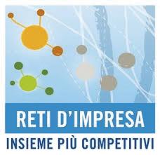 RetiD'impresa_Logo