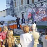 """""""Dolce della Venezia Giulia"""" alla conquista del mondo intero"""