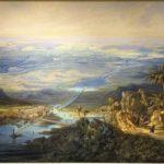 Pensare in grande Pasquale Revoltella, Trieste e Suez