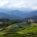 La Camera di Commercio sarà capofila dell'Ats per la candidatura Brda/Collio/Cuei a sito Unesco