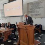 Saper fare, Impresa 4.0 e Blue economy:  i lavori di dopodomani in Liguria