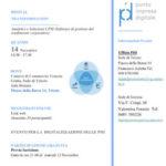 EVENTO per la Digital Transformation delle PMI