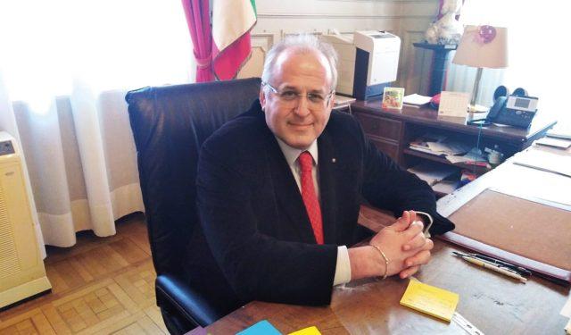 Pisus Gorizia: Camera e Comune sinergici