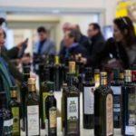 A Olio Capitale 2020 i 60 anni dell'olio extravergine di oliva