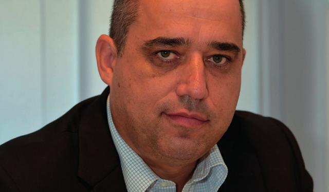 Frandolic: «Portali per le vendite online e lezioni a distanza»