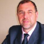 Medeot: «Dagli interventi economici alla gestione delle richieste»