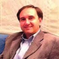Maurizio Meletti, presidente Cna Gorizia