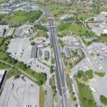 Bisogni infrastrutturali delle imprese manifatturiere, trasporto e logistica