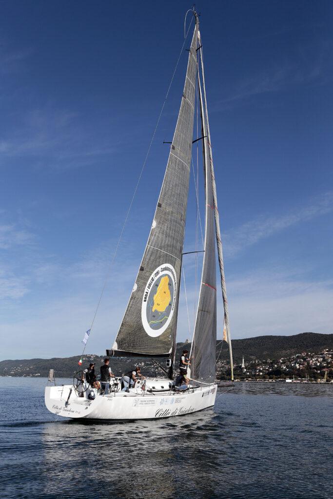 Silvano Trieste 2020-10-08 CCIAA