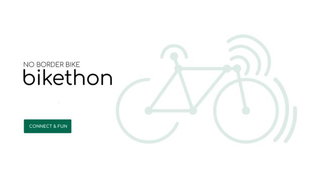 bikethon