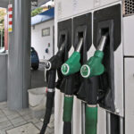 Da lunedì 9 novembre Sportelli carburanti solo su appuntamento e online