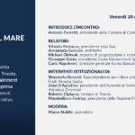 Presentazione Parco del mare di Trieste