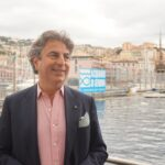 Giuseppe Costa: «Costa Edutainment investe su Trieste e sulle sue grandi potenzialità»