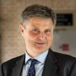 Vittorio Petrucco: «Più di due anni di lavoro per elaborare la proposta»