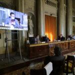 Venezia Giulia, laboratorio del cambiamento