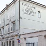 Fondazione Cassa di Risparmio di Gorizia: nuovo Cda e approccio innovativo a fianco della Camera di commercio